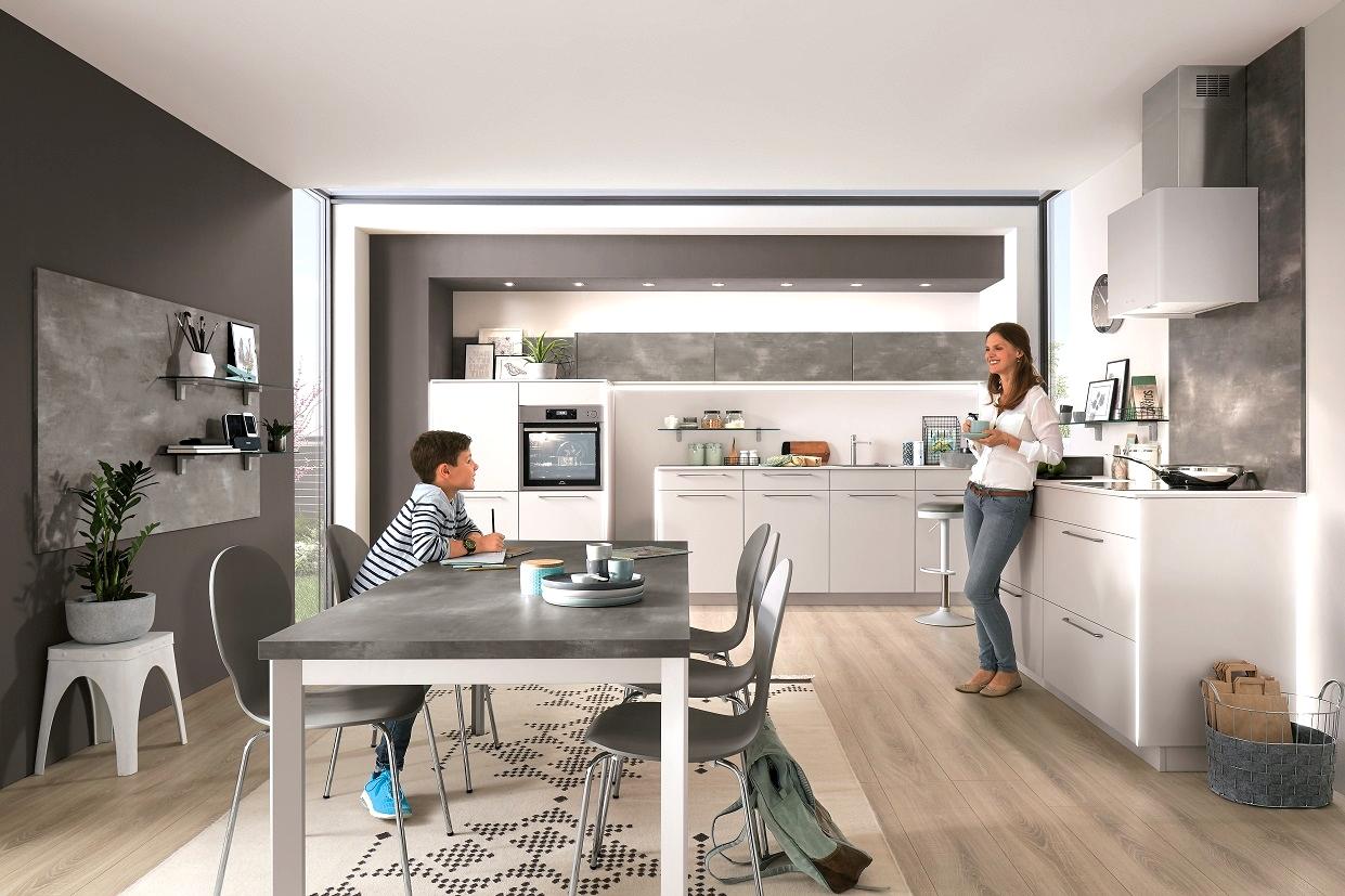 moebelmarkt de stunning moebelmarkt de with moebelmarkt de excellent contact us with. Black Bedroom Furniture Sets. Home Design Ideas