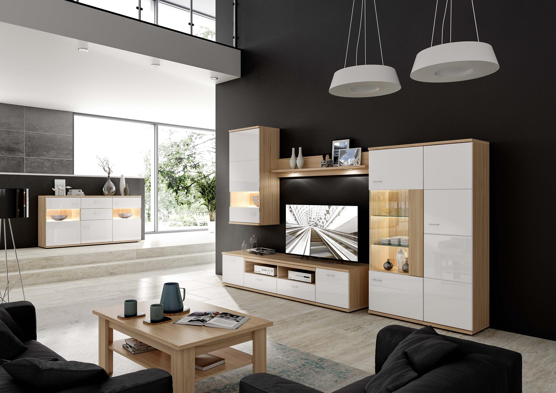 mbel mit stil kleines frische haus ideen couchtisch aus holz stil mit einem design with mbel. Black Bedroom Furniture Sets. Home Design Ideas