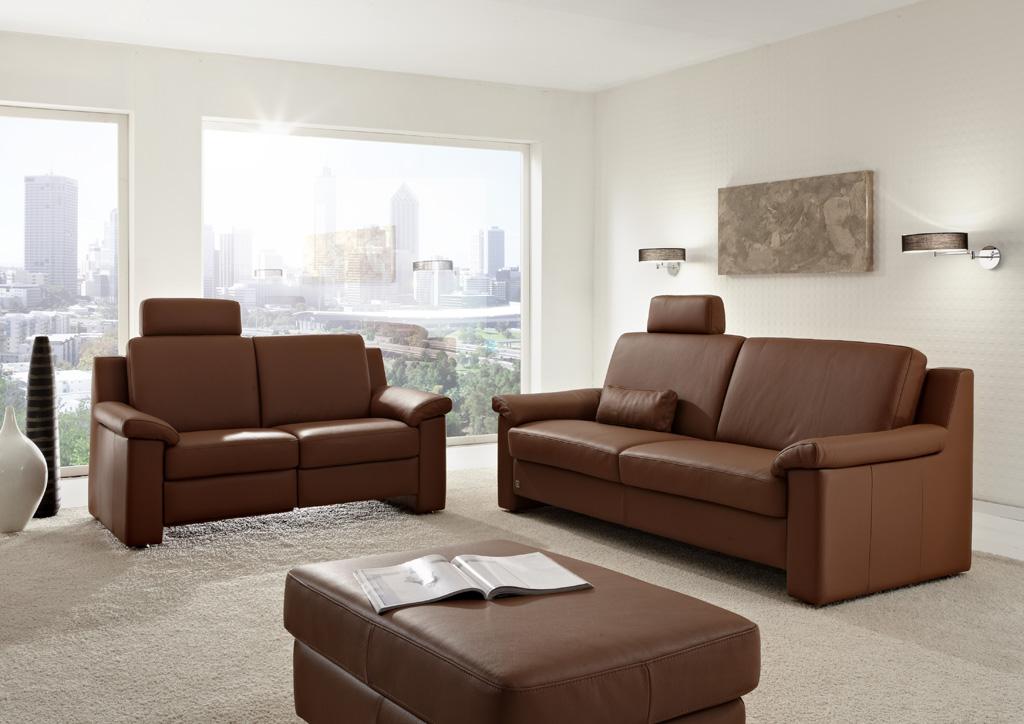 Möbel mit Stil aus Mühlau